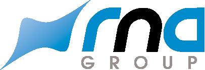 RNC Group, Heidelberg